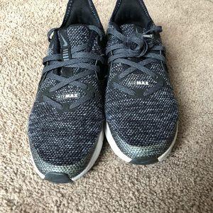 Nike Shoes - Nike Boys AirMax Running Shoes